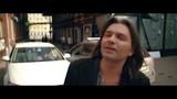 Дмитрий Маликов - Последний романтик (Dj Antonio Remix) Клип 2018 HD I LunaTIC