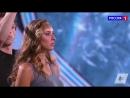 Удивительные Люди Сезон 3 Осман Делибаш Мнемотехник экстремал 2