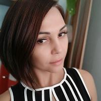 Аватар Ларисы Владимировой