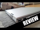 NEW 2017/18 HP Envy x360 15 Review - Perfection?