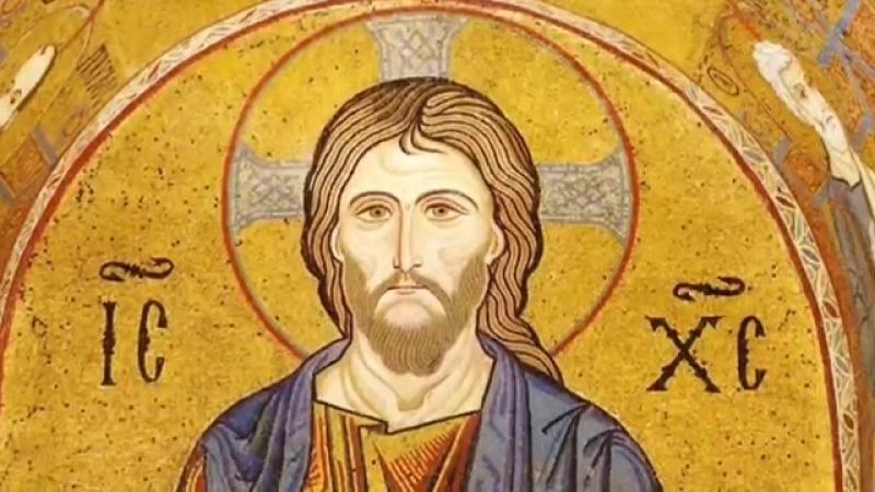 Despre blandete Ioan Gura de Aur pagini de Filocalie. Sfinti Parinti. Ortodoxie