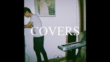 L.E.S. Artistes (Santigold Cover)
