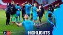 Barnet Cause Brilliant Cupset!   Sheffield United 0-1 Barnet   Emirates FA Cup 18/19