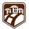 Арболитовые блоки | Дома из арболита Курск