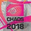 Компьютерный фестиваль Chaos Constructions