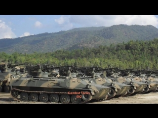 Myanmar_Southeast_Asian_Powers_Ranked_by_Military_Strength.mp4