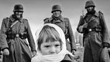 Для чего немцы отбирали детей от 8 до 14 лет. Ко дню победы 9 мая 2018.
