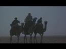 Лоуренс Аравийский.1962.(Великобритания, США. фильм-драма, приключения, военный, биография, история)