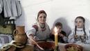 Традиції бойківського Різдва