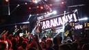 Tarakany - Kyiv, Atlas, 15.02.2019