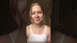Видеоотзыв на тренинг Аделя Гадельшина от Бутовой Юлианы