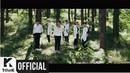 [MV] BLACK6IX(블랙식스) _ Like a Flower