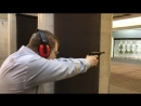 Walther P38 (Walther P38)