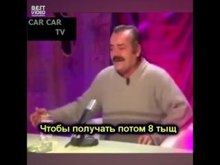 ПРИКОЛ))) Хохотун))) Про пенсию и соц.пакет)))