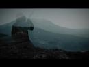 Uada 'Cult of a Dying Sun' Full HD