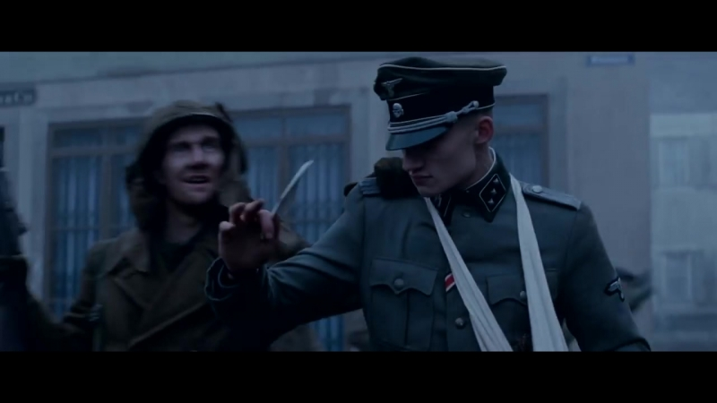 Ярость - FURY (FH- 1080p) [2014]