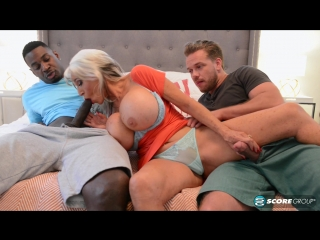 2017-06-08 - sally d`angelo - double the penetration, double the fun for sally
