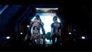 Mass Effect Andromeda cosplay teaser trailer
