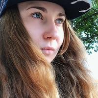 Диана Молчанова фото