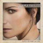 Laura Pausini альбом Fatti sentire ancora