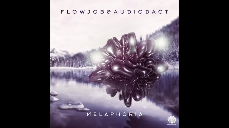 Flowjob Audiodact - Divided We Stand ( 720 X 1280 )