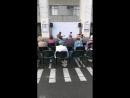 Александр Вегера - Live