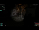 GamePlayerRUS Прохождение S T A L K E R Тень Чернобыля Часть 9 ЛАБОРАТОРИЯ Х 16