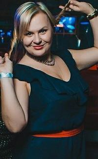 Алена Орлова-Магда