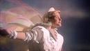 Clip do filme Super Xuxa Contra o Baixo Astralem HD