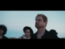 CURSE OF LONO - TELL ME ABOUT YOUR LOVE (OFFICIAL)