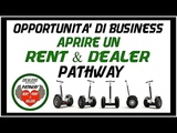 PathWay Dealer e Rent-Point Opportunit