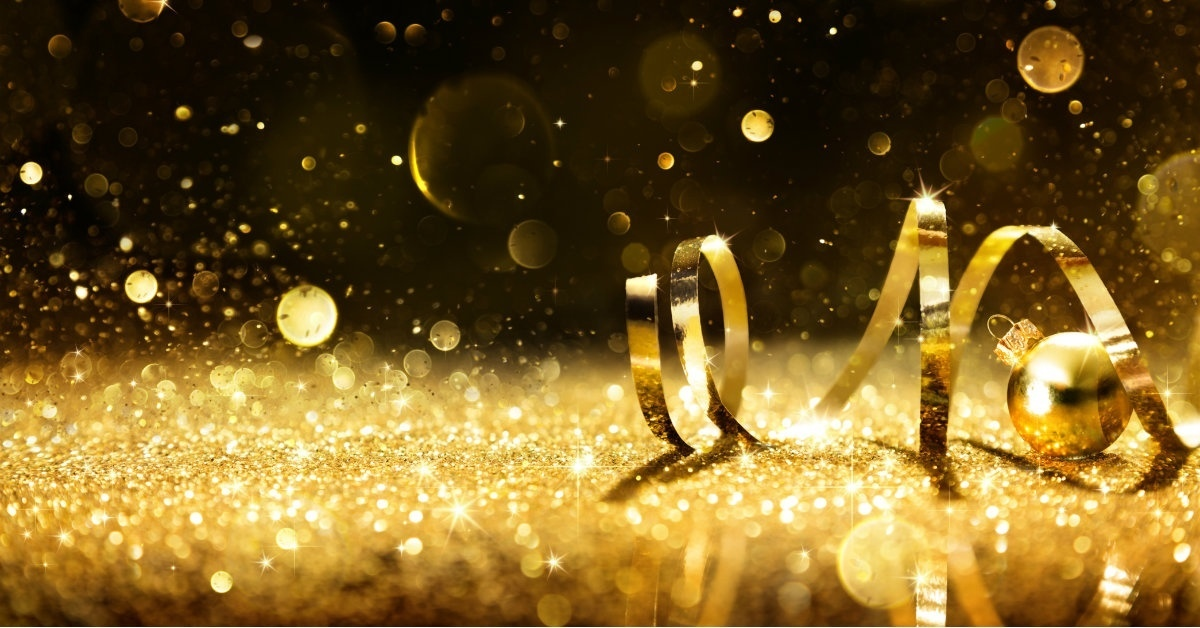 Как загадать желание на Новый год 2019, чтобы оно сбылось