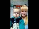 Регина Москотина - Live