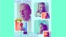 Музыкальные Розы - Википедия Official Lyric Video