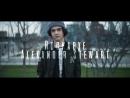 Alexander Stewart - Rockabye (Clean Bandit ft. Sean Paul and Anne-Marie Cover)