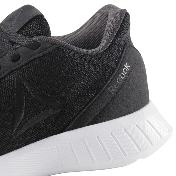 Кроссовки для бега Reebok Lite image 8