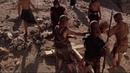 La.Ultima.Tentacion.de.Cristo.(1988).1080p.latino