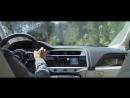 Jaguar I-PACE - Шумоизолирующие многослойные стекла