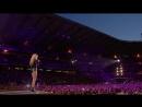 Beyoncé - If I Were A Boy (Live Chime For Change)