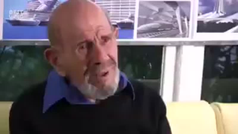 Фреско рассказывает о быдлоте