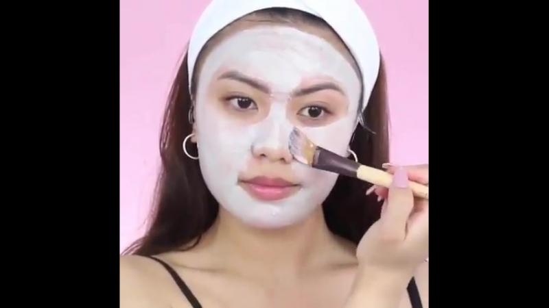 Секреты идеальной кожи от Caolion (Корея)