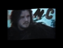 Jon snow / game of thrones vine