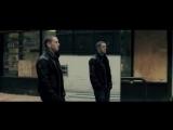 Eminem_Not Afraid