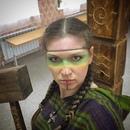 Ирина Кропотина фото #8