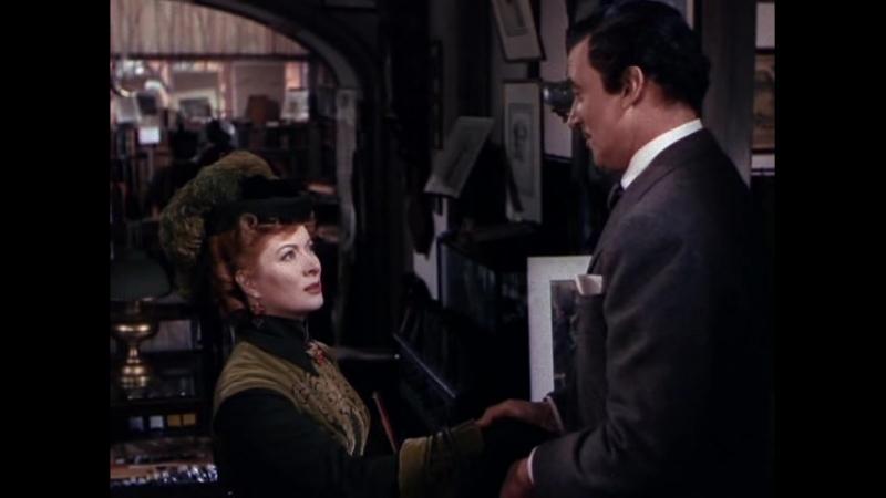 Сага о Форсайтах, 1949г. | КиноКлассика - телеканала filmclassic.cityeden.info