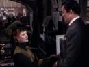 Сага о Форсайтах, 1949г. | КиноКлассика - телеканала filmclassic.cityedenfo