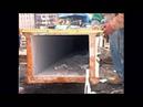 Телевизионная иллюзия 11 сентября 2001 0001