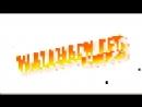 WALLHACK.CFG H4RDCKOR3