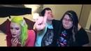 Amanda Hackey ft. John Boy Big Tim Kellams - I Can't Dance (OFFICIAL MUSIC VIDEO)