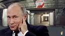 Следующее поколение россиян будет жить в раю